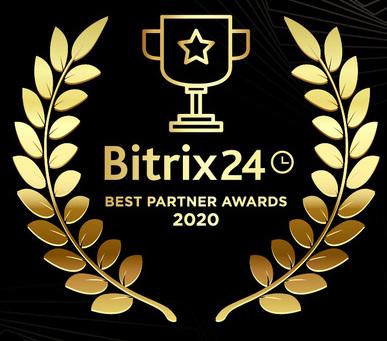 best partner2020